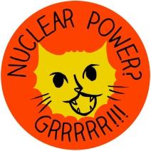 atomkraft_kt_grrr