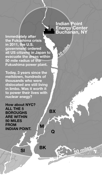 NY_IP_MAP_BW_CROP